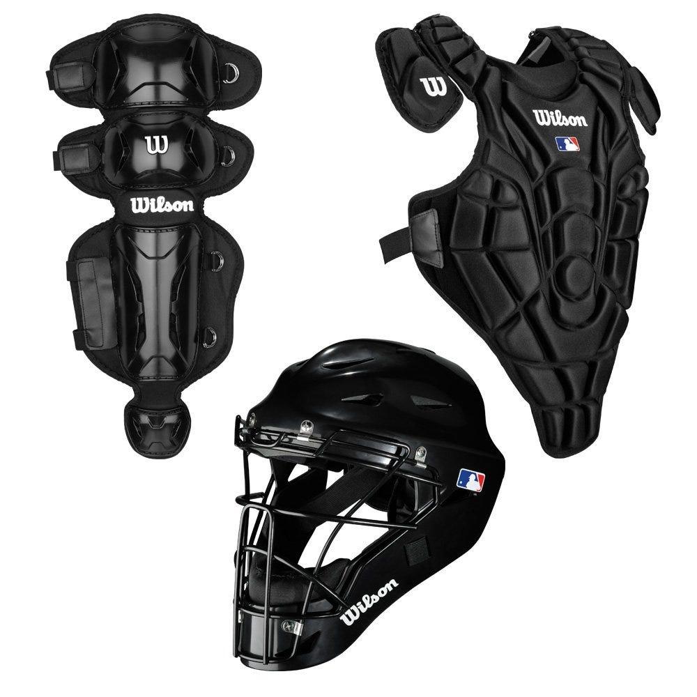 wilson-ez-gear-smallmedium-youth-catchers-kit