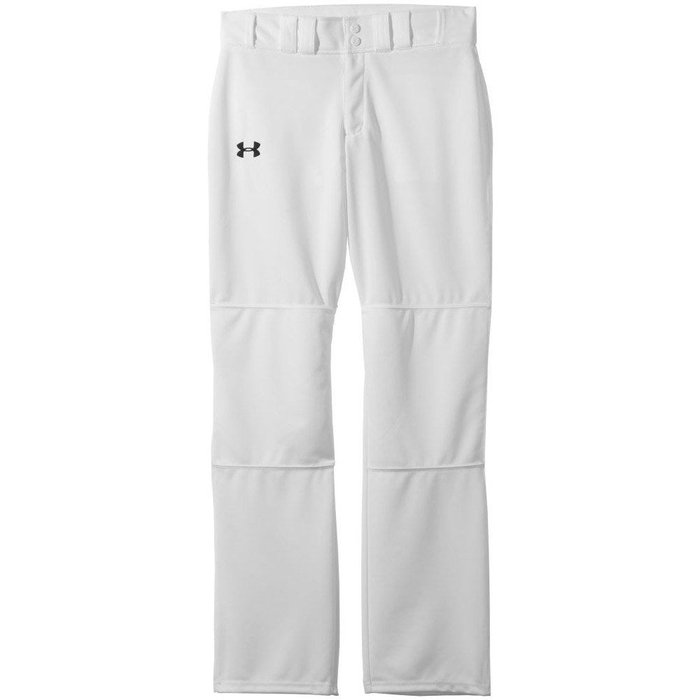 Under Armour Clean Up Adult Baseball Pants