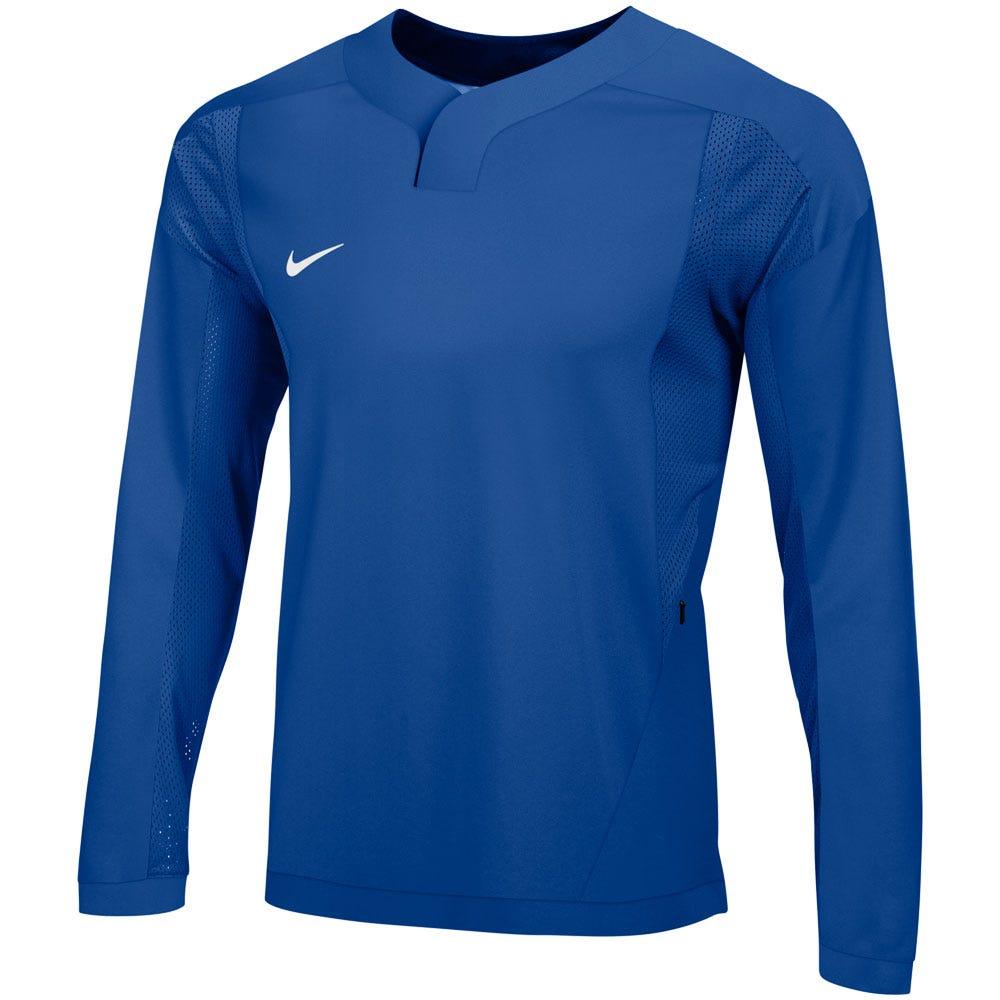 Nike jacket baseball - Nike Jacket Baseball 25
