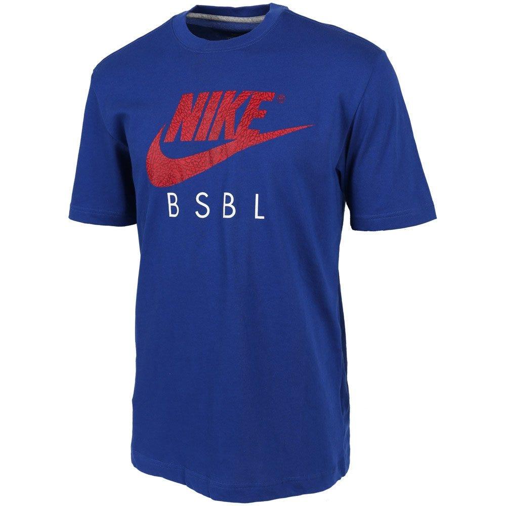 Nike jacket baseball - Nike Jacket Baseball 44
