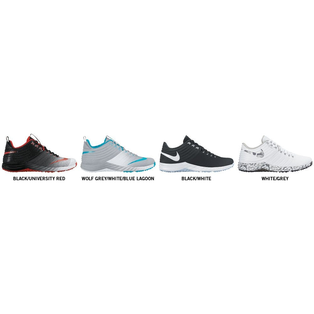 Nike Lunar Trout 2 Men's Turf