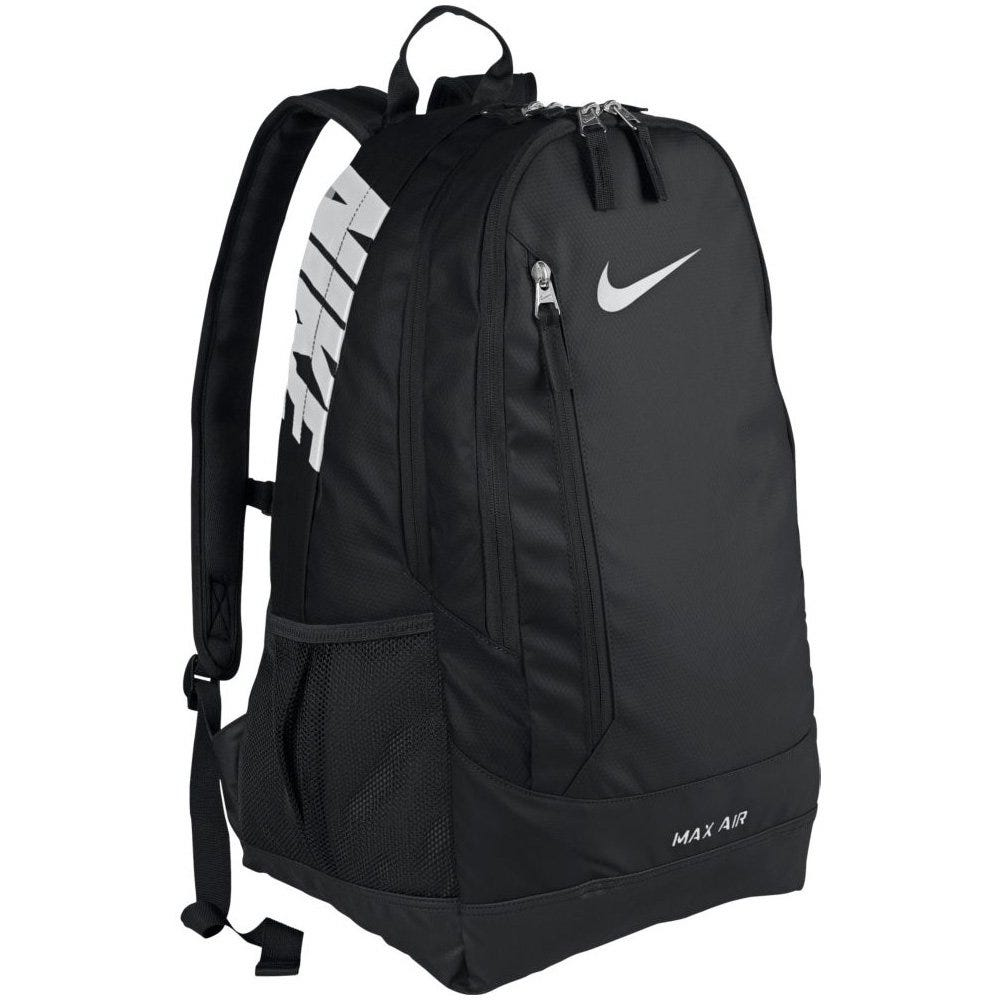 Nike Team Training Max Air XL Backpack