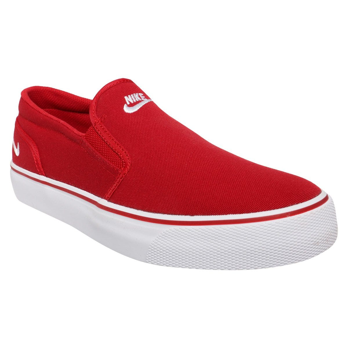 nike slip on shoes mens nike newest running shoes