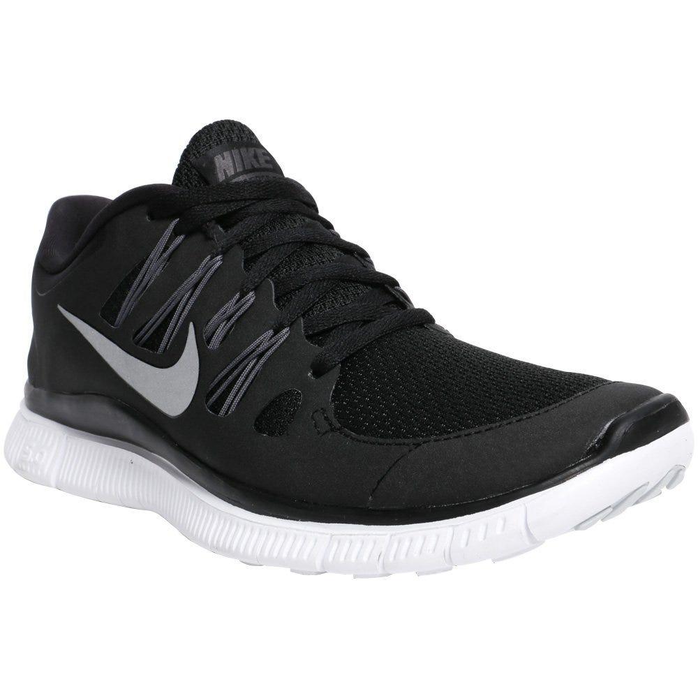Nike Free Hyperfeel TR training shoes | 30Npire