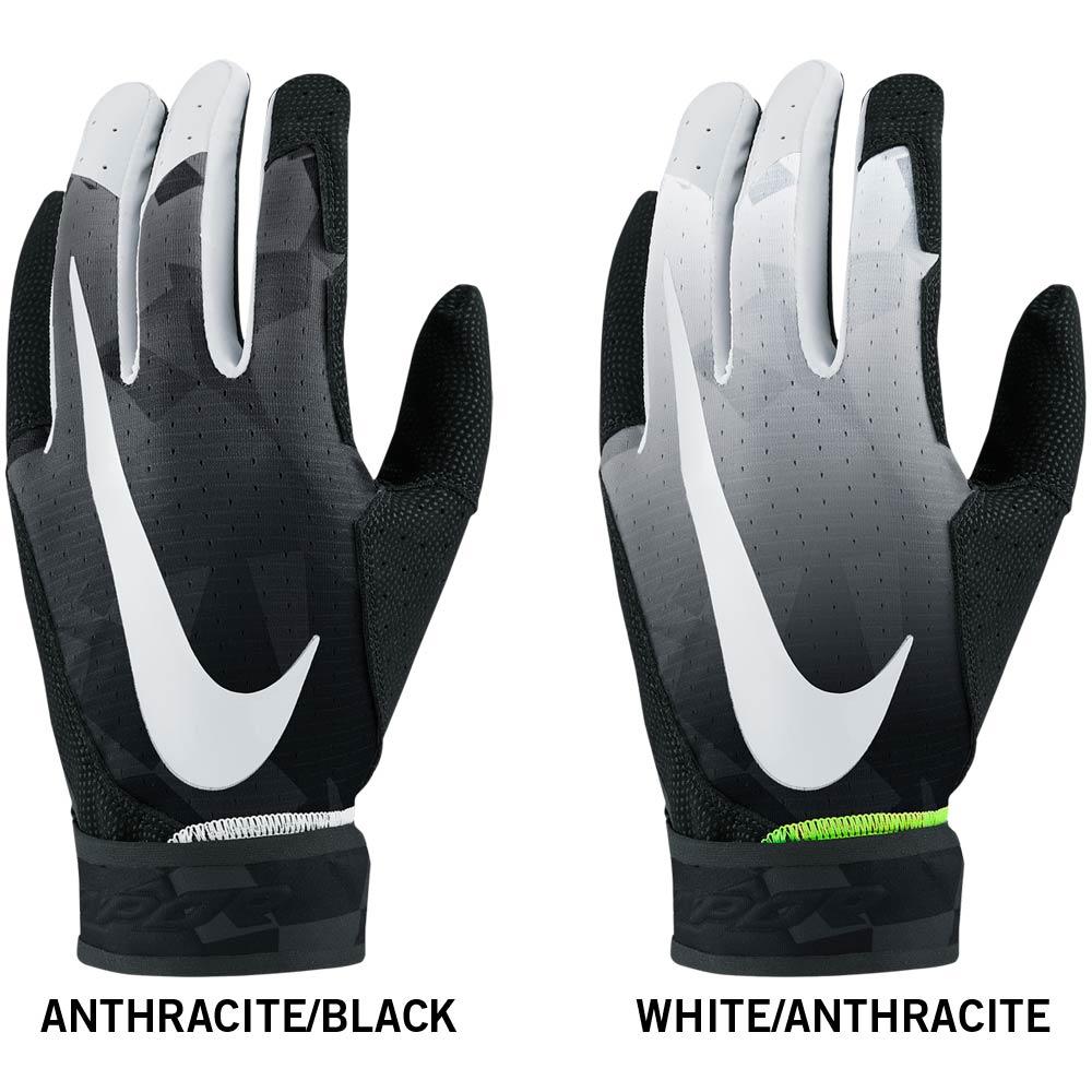 Nike Vapor Elite Adult Batting Gloves 117b404362