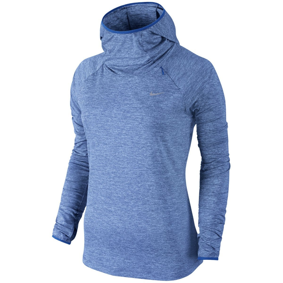 Nike Dry Element Women's Running Hoodie