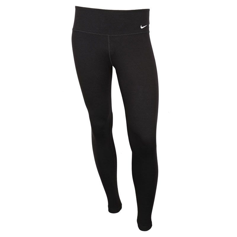 Nike Legend 2.0 Womens Tight DRI-FIT Pants