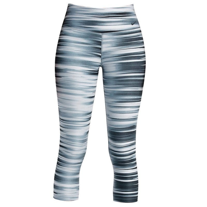 Nike Legend 2.0 Swift Womens Capris