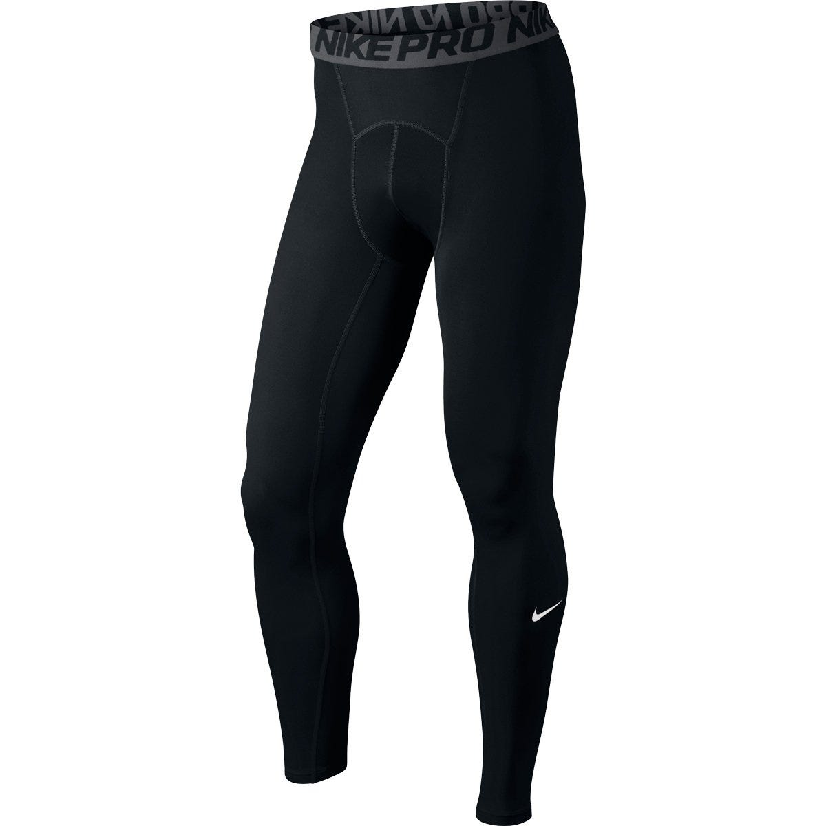 Nike Pro Cool Senior Compression Tights