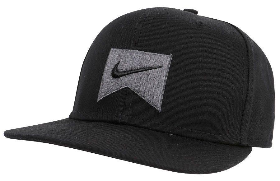 Nike Ribbon Snap Back Hat