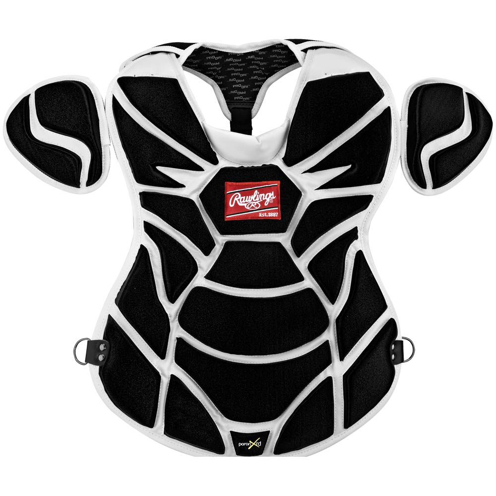 Rawlings 950X 2014 Adult Chest Protector