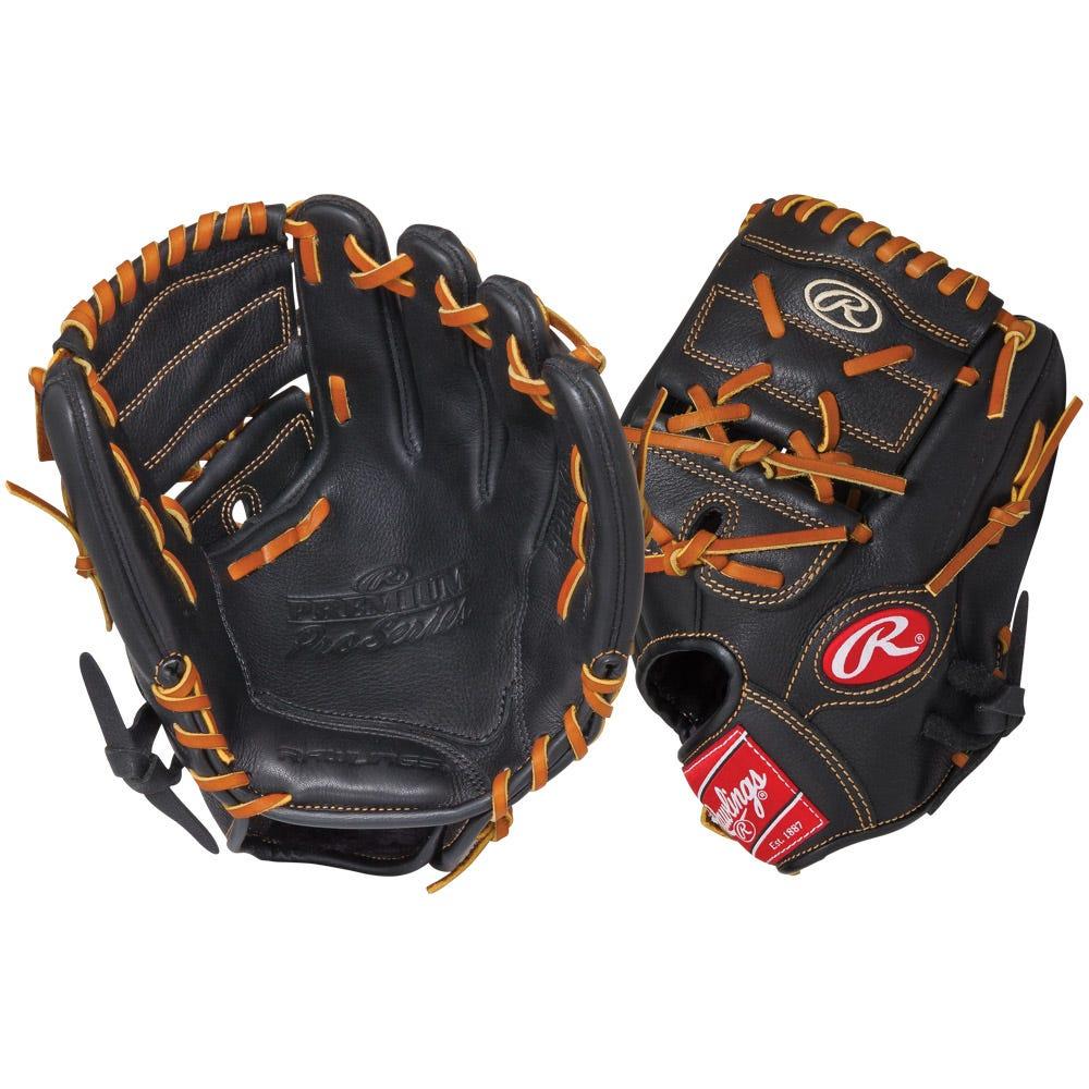 11.75 baseball glove