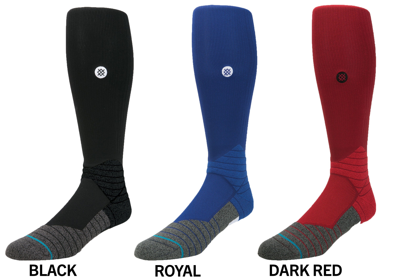 a6939ab8f Stance Diamond Pro OTC Men s Socks