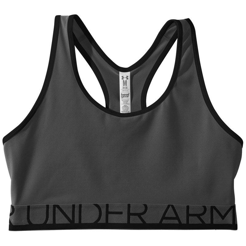 Under Armour HeatGear Alpha Womens Sport Bra
