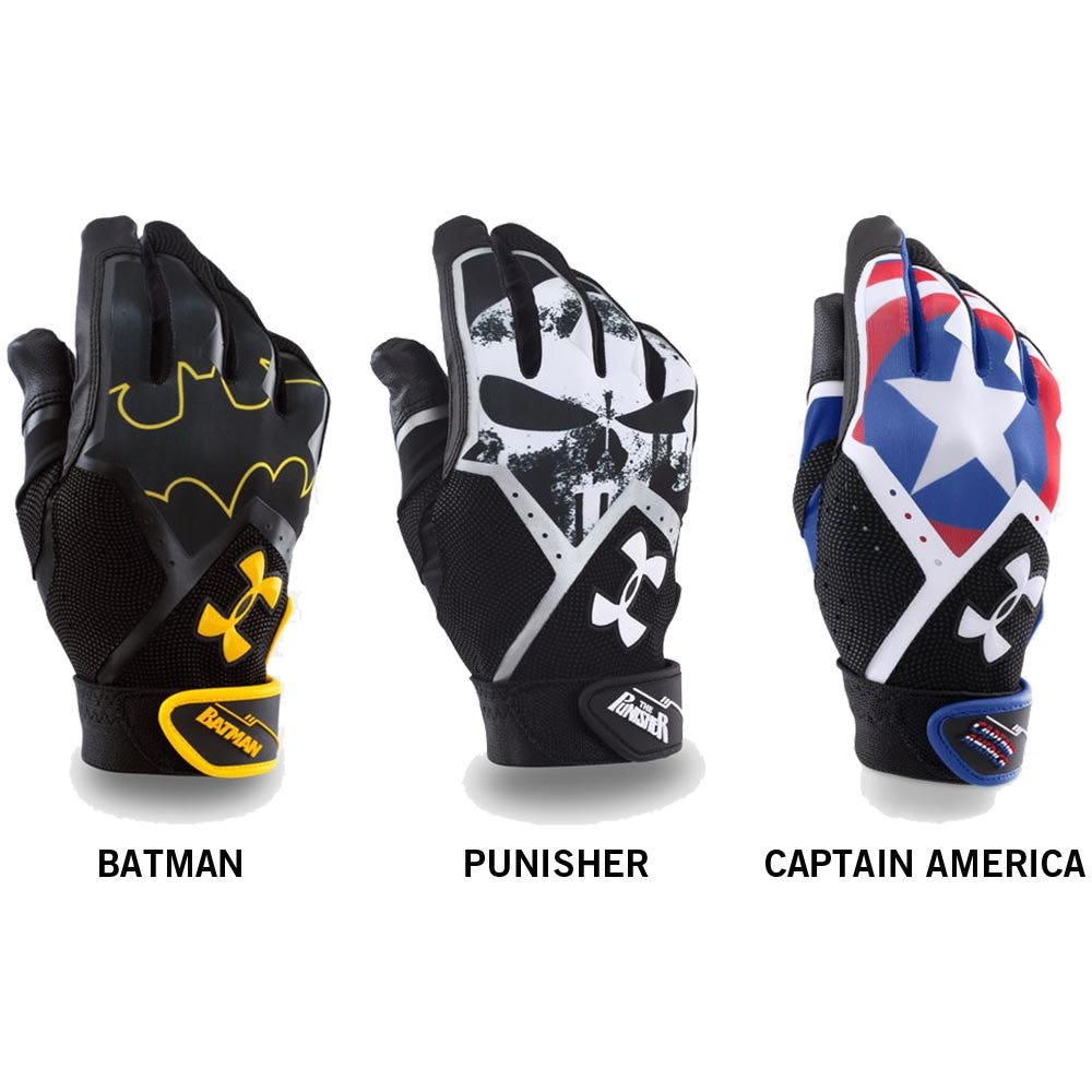 1f8a23f9a4 under armour baseball infield gloves cheap   OFF69% The Largest ...
