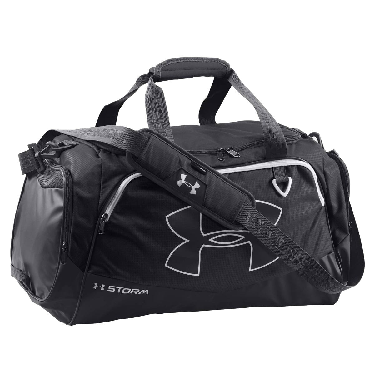 Under Armour Team Undeniable Medium Duffle Bag