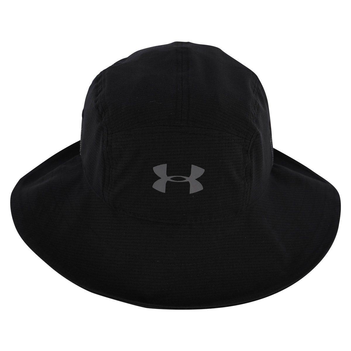Under Armour Men's ArmourVent Warrior Bucket Hat