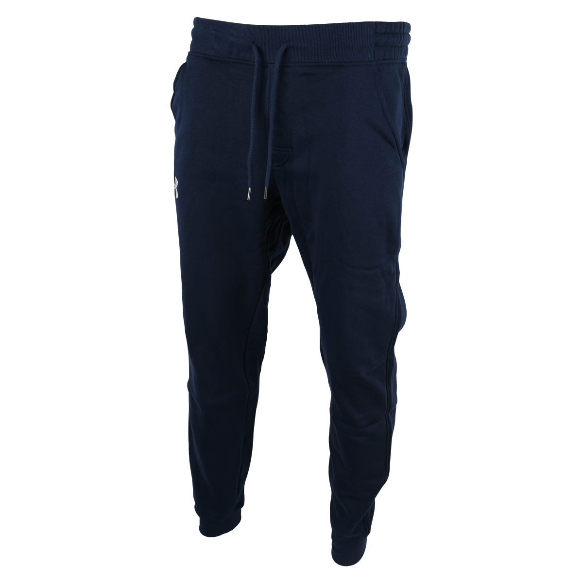 Under Armour Rival Cotton Senior Jogger Pant
