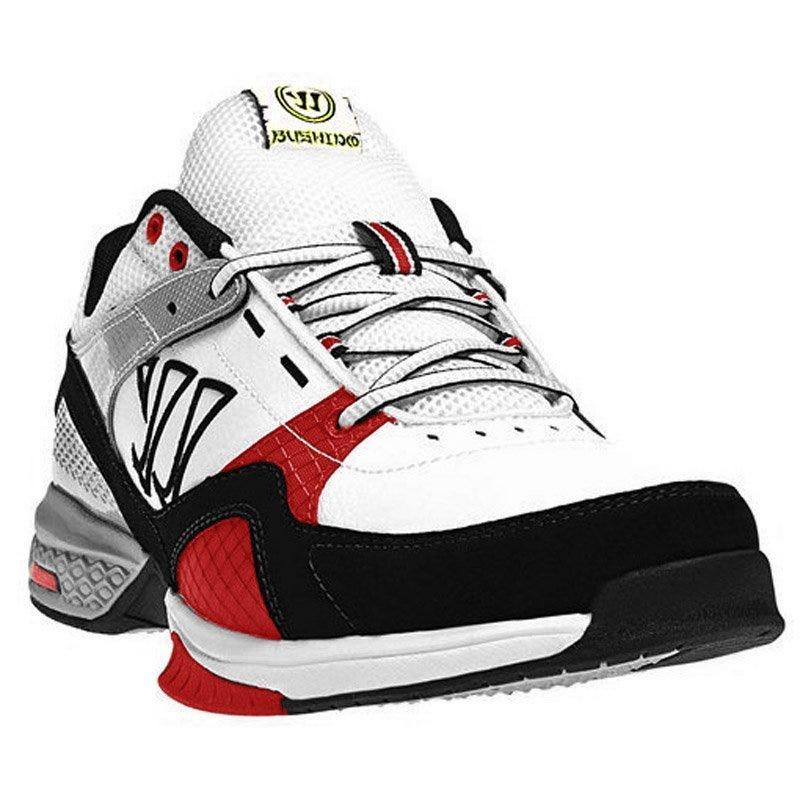 Warrior Bushido Shoes Review