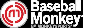 BaseballMonkey.com