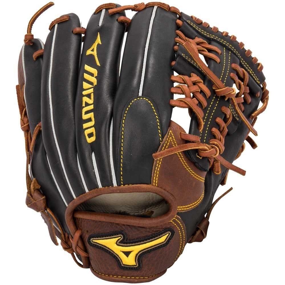 Mens gloves extra large - Mizuno Classic Pro Soft 11 75