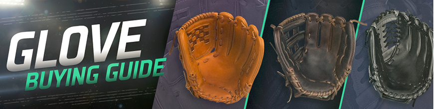 glove buying guide