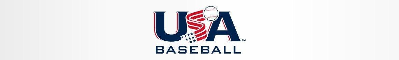USA Baseball Bats