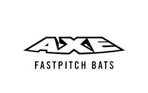 Axe Fastpitch