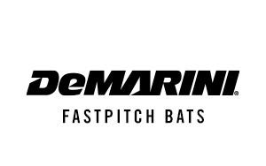 DeMarini Fastpitch BaTS