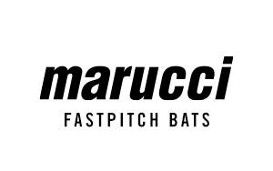 Marruci Fastpitch Bats