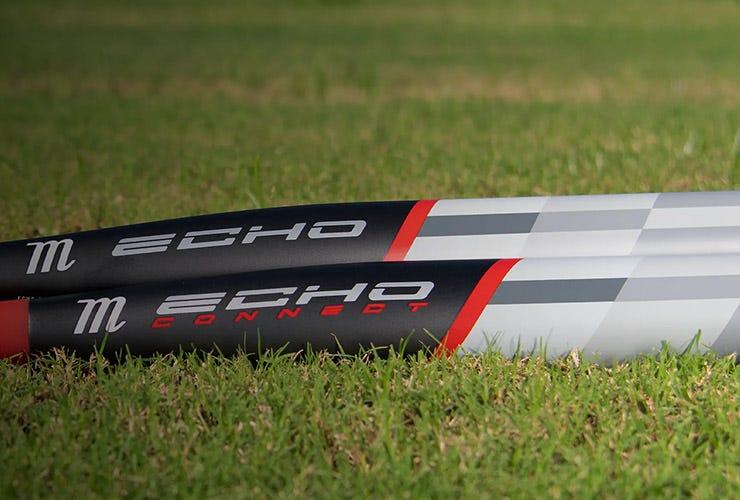 New Fastpitch Softball Bats