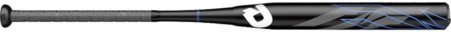 DeMarini CF Insane (-8) Fastpitch Softball Bat - 2019 Model