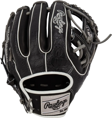 Rawlings Heart of the Hide Limited Edition PRO314-2DSB 11.5