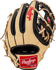 Rawlings Heart of the Hide PRO314-2CB 11.5