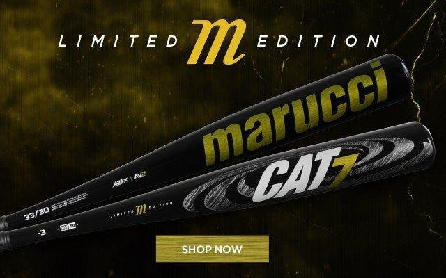 Marucci Cat7 LE Baseball Bats