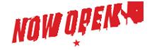 MonkeySports SuperStore Allen, TX