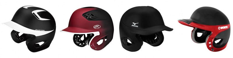 baseball-and-softball-batting-helmet-buying-guide