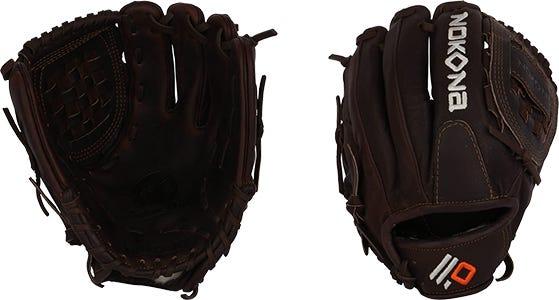 "Nokona X2 Elite 12"" Baseball Glove"
