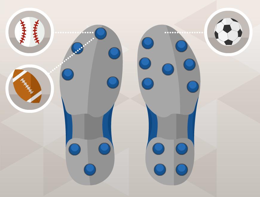baseball players using steroids 2013