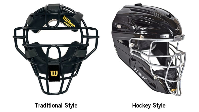 difference-between-traditional-and-hockey-style-umpire-masks.jpg
