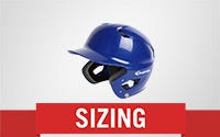 General Helmet Sizing Guide