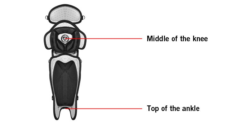 how-to-properly-measure-for-an-umpire-leg-guard