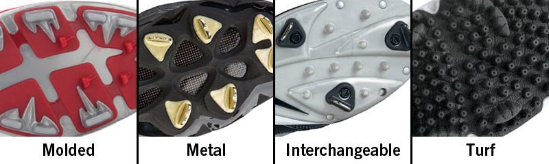 the-different-types-of-baseball-and-softball-cleats